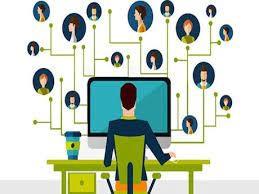 جلسات مجازی با اتاقهای اجتماعات شخصی